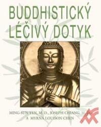 Buddhistický léčivý dotyk