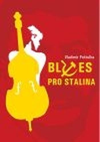 Blues pro Stalina
