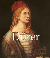 Dürer. Světové umění