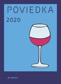 Poviedka 2020