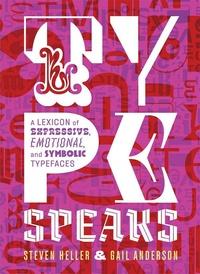 Type Speaks