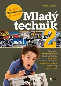 Mladý technik 2