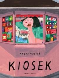 Kiosek