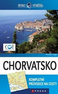 Chorvatsko - průvodce světoběžníka