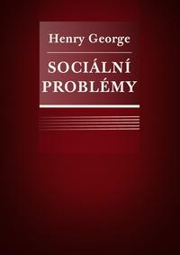 Sociální problémy