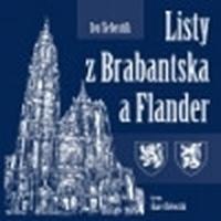 Listy z Brabantska a Flander
