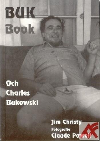 Buk Book - Och Charles Bukowski