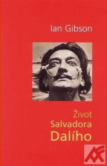 Život Salvadora Dalího