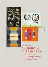 Skupina 4 / 1958-1966