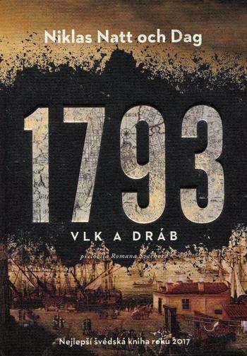 1793 (české vydanie)