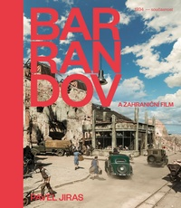 Barrandov a zahraniční film