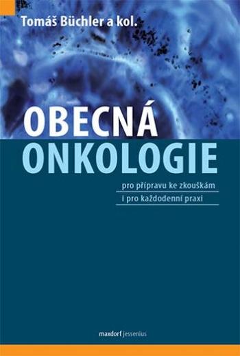 Obecná onkologie