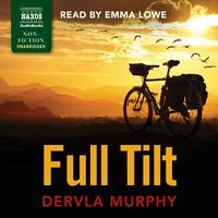 Full Tilt (EN)