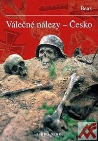 Válečné nálezy - Česko
