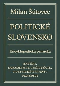 Politické Slovensko