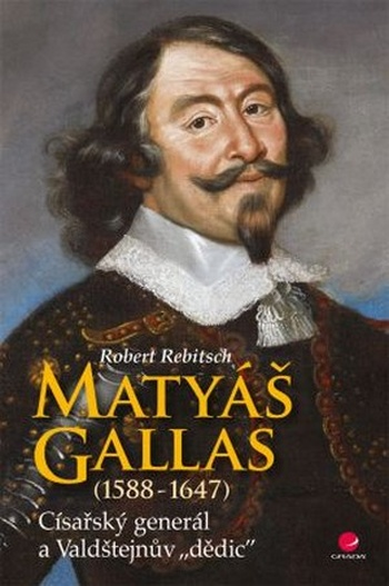 Matyáš Gallas (1588-1647)