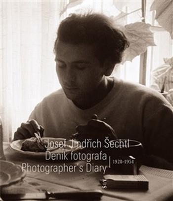 Deník fotografa 1928-1954