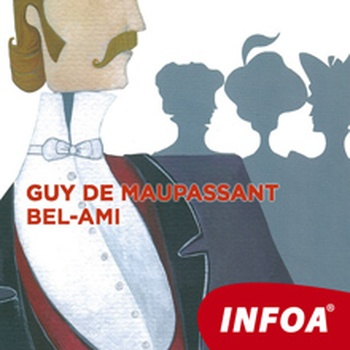 Bel-Ami (FR)