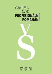 Profesionální pomáhání