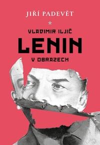 Vladimir Iljič Lenin v obrazech