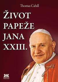 Život papeže Jana XXIII.