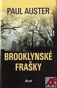 Brooklynské frašky