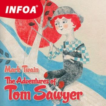 The Adventures of Tom Sawyer (EN)