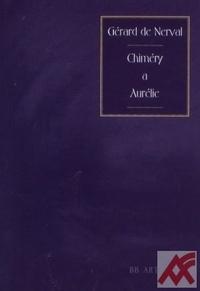 Chiméry a Aurélie