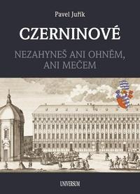 Czerninové