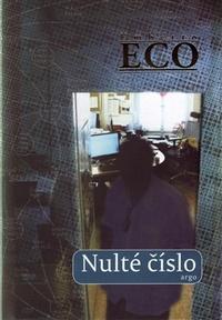 Nulté číslo (české vydanie)