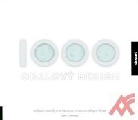 1000 - Obalový design