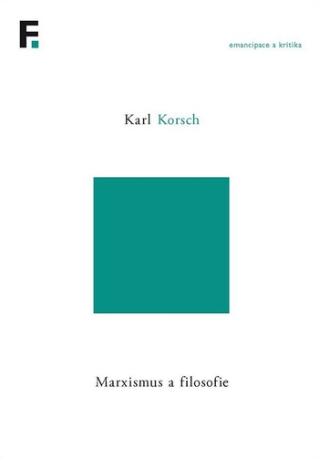 Marxismus a filosofie