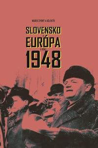 Slovensko a Európa v roku 1948