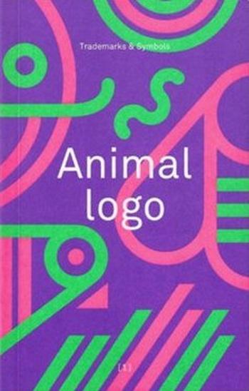 Animal Logo, Trademarks & Symbols