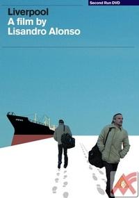 Liverpool - DVD