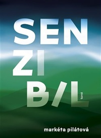 Senzibil