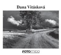 Dana Vitásková