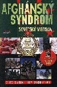 Afghánský syndrom Sovětský Vietnam