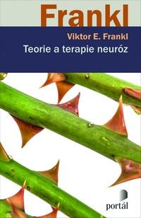 Teorie a terapie neuróz