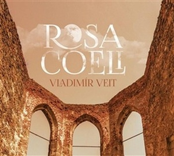 Rosa Coeli - CD