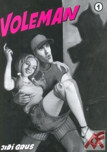 Voleman