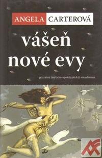 Vášeň nové Evy