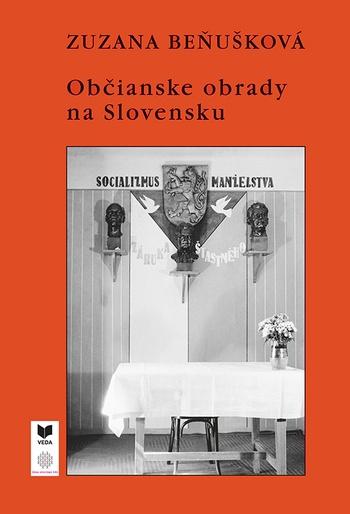 Občianske obrady na Slovensku