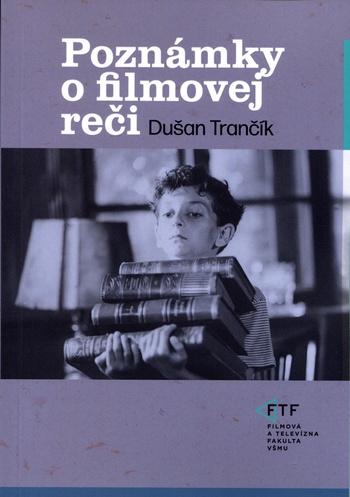Poznámky o filmovej reči