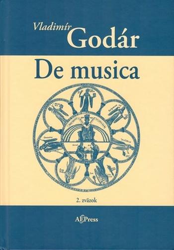 De Musica. 2. zväzok