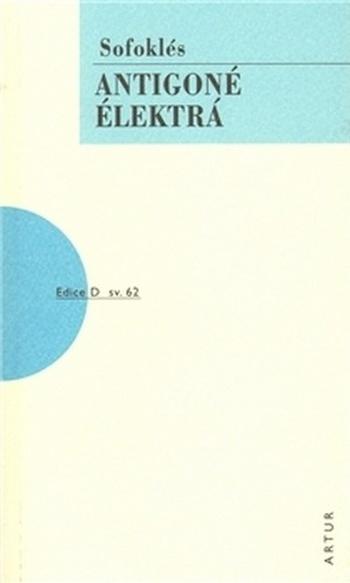 Antigoné, Élektrá