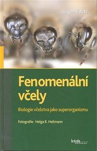 Fenomenální včely