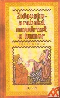 Židovsko-arabská moudrost a humor