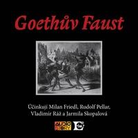 Goethův Faust