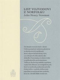 List vojvodovi z Norfolku